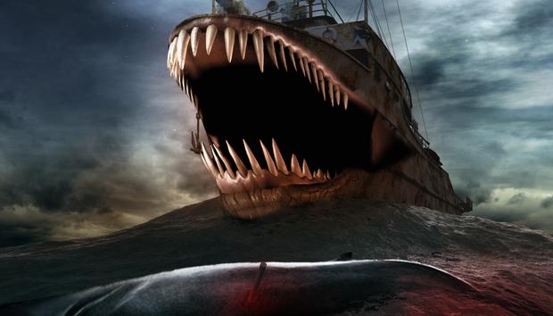 whaling100657038orig