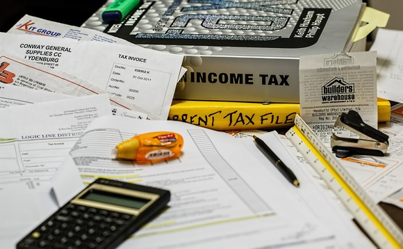 American expats launch residency-based taxation legislation campaign