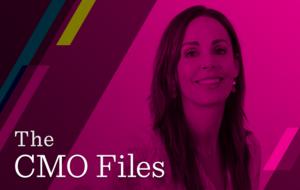 The CMO Files: Katie Jansen, AppLovin