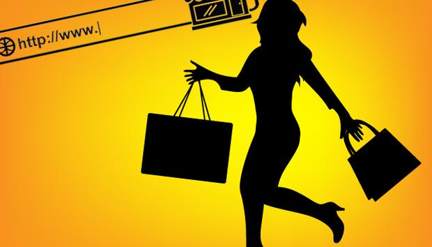 africa-online-shopping