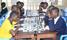 Busoga Junior School dominates CPGA championship