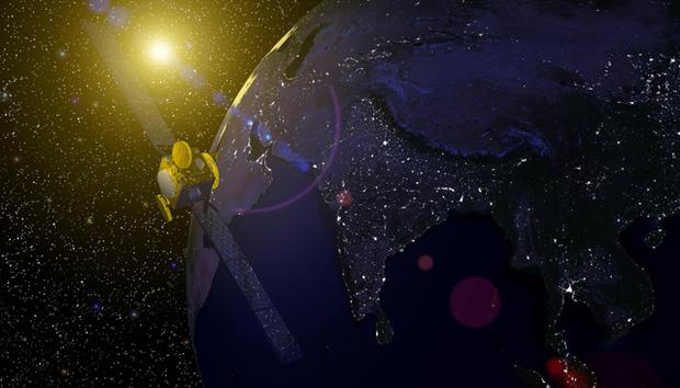 telecoms-india