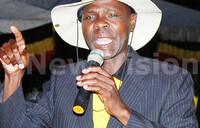 Acholi urged to elect focused leaders