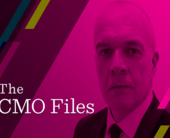 The CMO Files: Paul Cunningham, Unify - Atos Collaboration Solutions