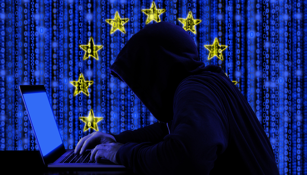 cybersecurity-eu