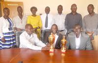 Muni University wins mathematics contest