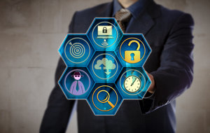 Endpoint detection and response solutions: Buyer's guide and reviews