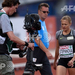 Olympics: Sport divided as Russia escapes blanket doping ban