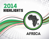 hightlights-2014-africa