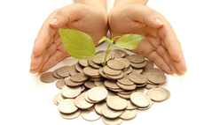 Schemes must consider specific ESG allocation, says white paper