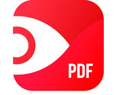 PDF Expert 7 review: Must-have document utility for iOS now offers pro subscription