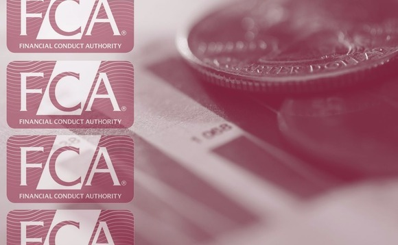 UK pensions action group urges FCA to ban contingent charging
