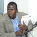 'Adopted royal' fails to show Mengo School land ownership proof
