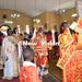 Orthodox Christians in Uganda mark Easter
