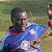 FUFA authorised us to play Muleme - KCCA FC