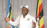 Kiwanda sets off for Berlin Tourism Expo