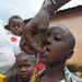 Over 560 million people in Africa at risk of neglected tropical diseases