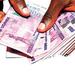 Uganda shilling weakens