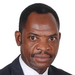 Renewable energy deployment and financing is necessary for Uganda