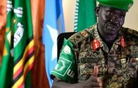 AMISOM troops remain steadfast amid COVID-19 disruptions