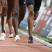 Morocco and Nigeria added to highest doping risk list - AIU