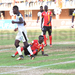 Namboole was worst ground of World Cup qualifiers