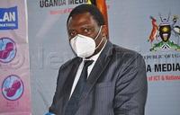 Ugandans urged on SOPs as COVID deaths hit 150