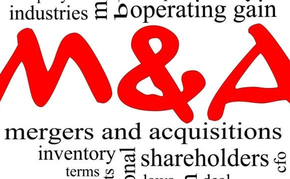 AM M&A hurting competition and investor choice - NCI paper