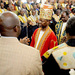 Buganda's Kabaka Mutebi turns 58 today