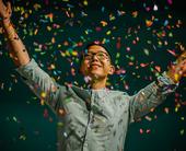 Breakthrough: Python reaches Tiobe index Top 3
