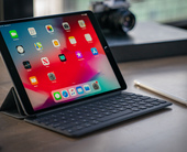New rumor says the next iPad Air will be even more like the iPad Pro