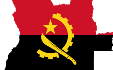 Angola wealth fund head sacked in wake of Paradise Papers