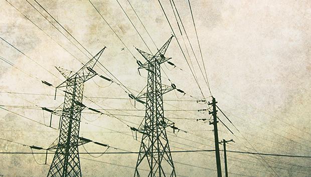 powergridelectrical100639127orig