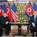 US positive on N. Korea denuclearization despite 'operational' rocket site