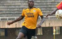 Uganda Premier League: Saints host Soana