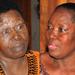 Matembe attacks Kadaga over shrine visit