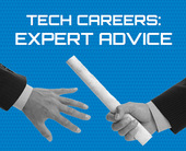tech-careers-paper