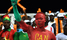 AFCON organisers defend cost, crowd sizes