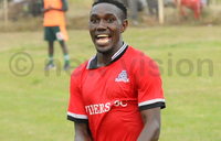 Vipers survive Kitara scare to sweep into Uganda Cup quarters