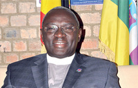 UCU VC cautions MPs over age limit chaos