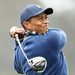 Tiger Woods to defend Masters title behind closed doors