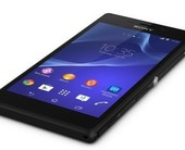 xperiam2smartphone500