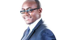 Transform Uganda's land registries with use of blockchain technology