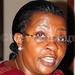 Uganda cannot dictate on Zziwa case - minister