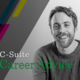C-suite career advice: Martijn Theuwissen, DataCamp