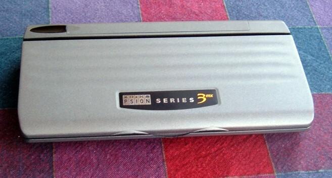 psion-3mx-3