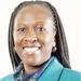 Ex-bank boss awarded sh1b over dismissal
