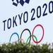 Isolated, training in masks: coronavirus hits China's Olympic hopes