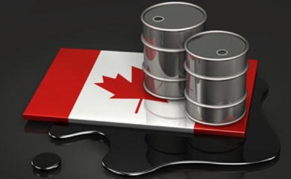 Investing in Canada: The risks and opportunities