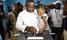 Sierra Leone votes in delayed presidential run-off